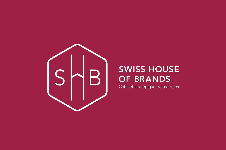 Swiss House of Brands_Design