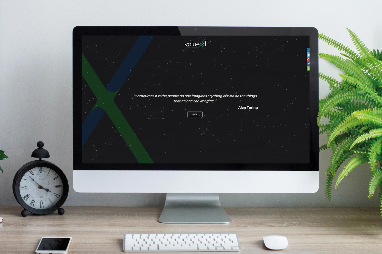 ValueXd_Webdesign