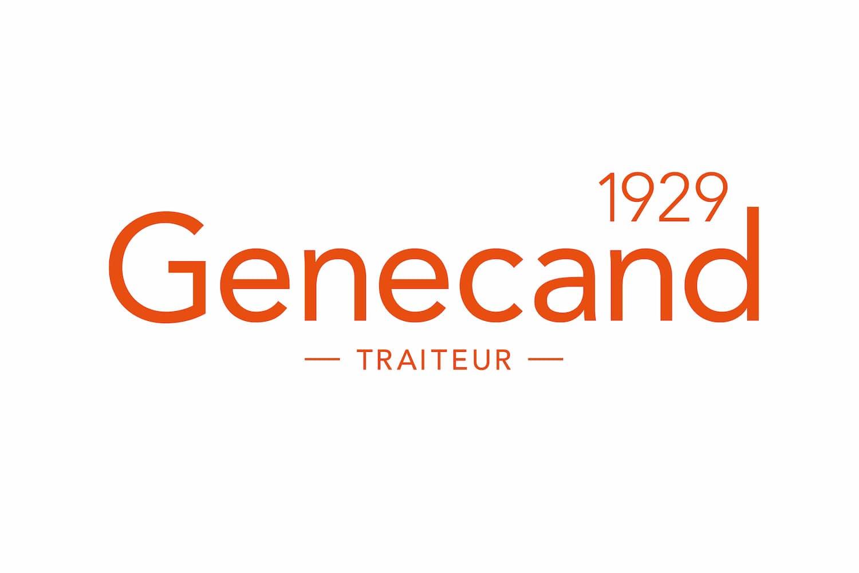 Genecand_Design_Logo