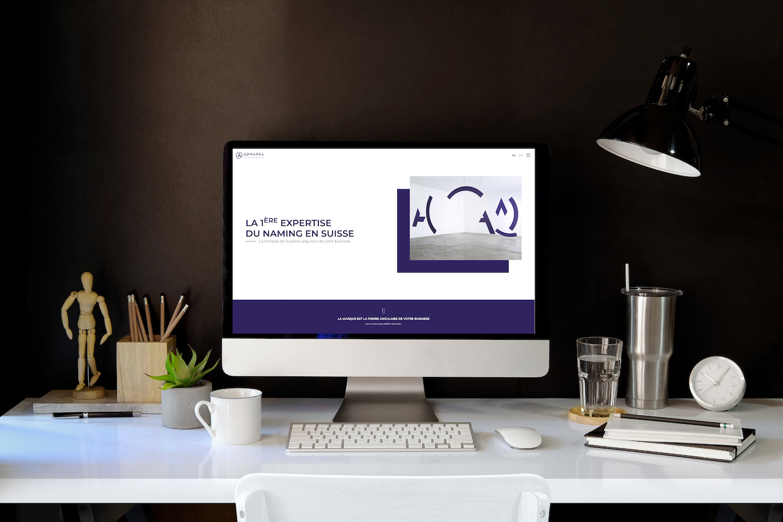 Admarka_Webdesign_Spinnaker