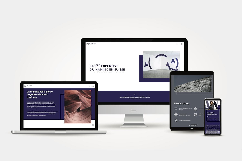 Admarka_Webdesign_Full