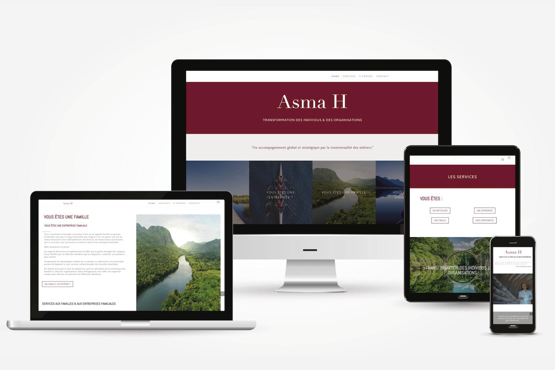 www.asma-h.ch