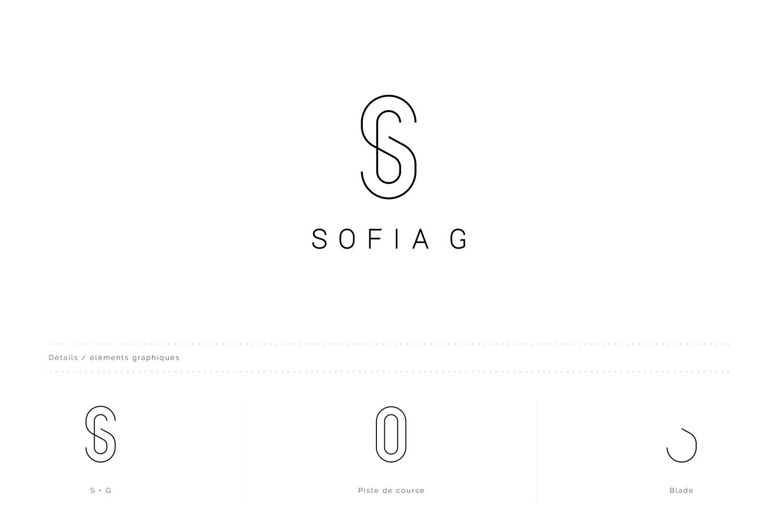 Sofia-G-Logo-2