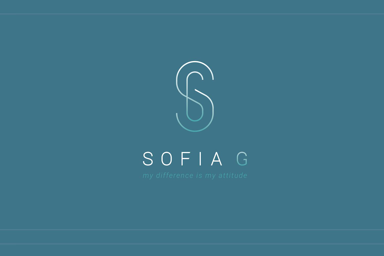 Sofia-G-Logo-4
