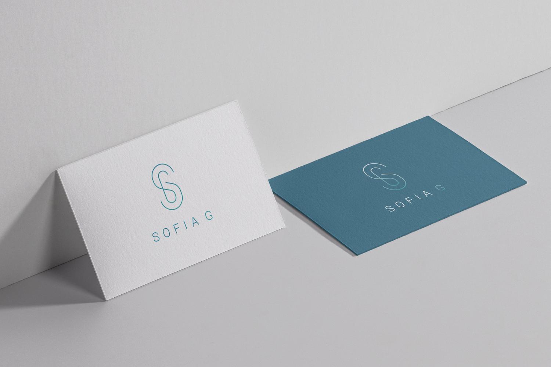 Sofia-G-Logo-5