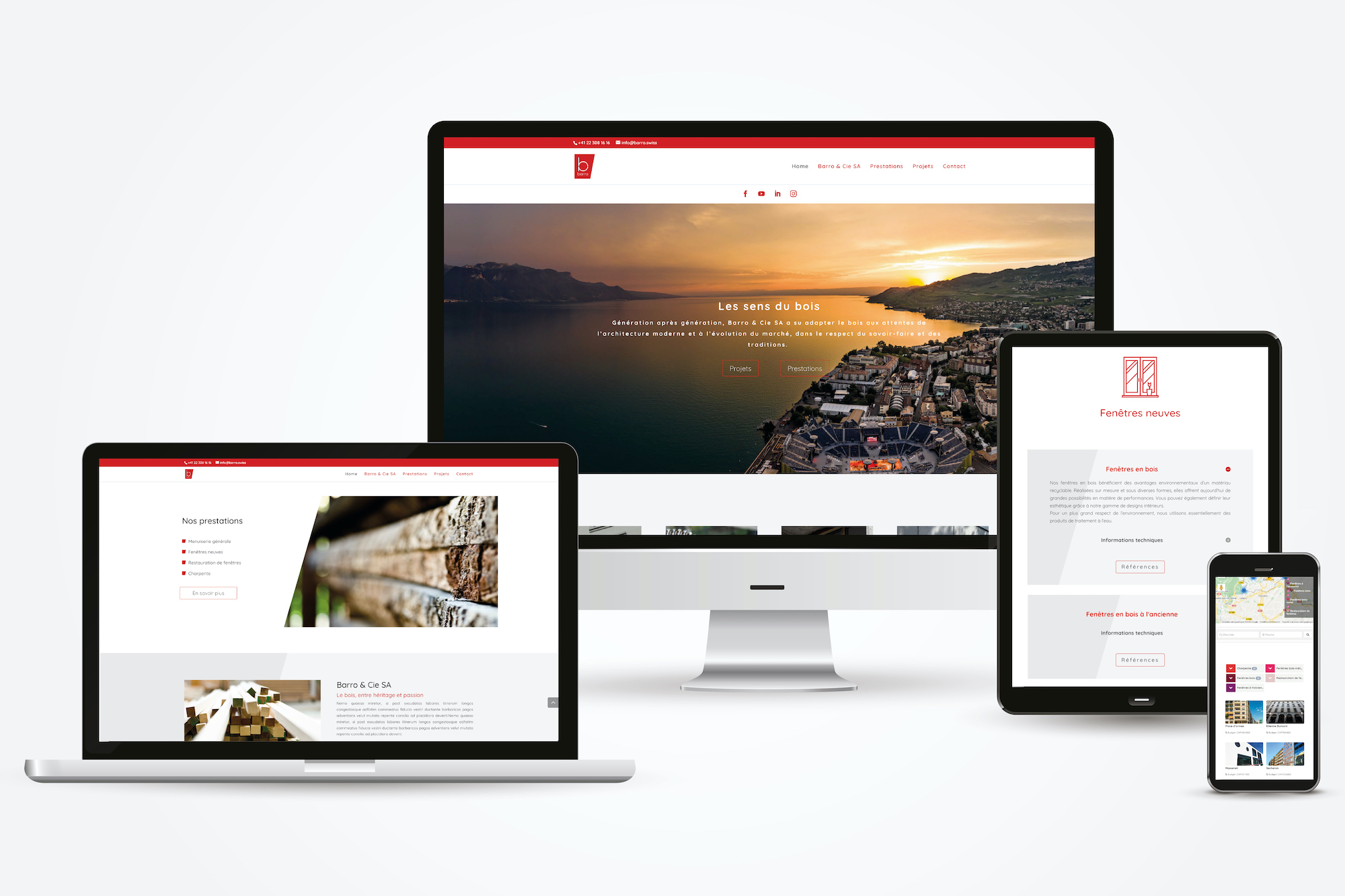 Site_Barro&Cie
